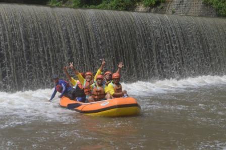 Rafting Malang – Rafting DI Malang