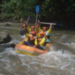 6 Wisata Rafting Di Malang Raya Dan Sekitarnya