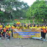 Paket Outbund Anak Di Malang
