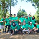 Harga Paket Outbound Murah di Malang