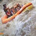 Rafting Di Malang – Wisata rafting terkeren di Malang