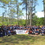 GAME OUTBOUND MALANG